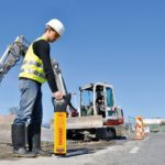Cable Locators & Ground Penetrating Radar