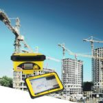 Construction GNSS
