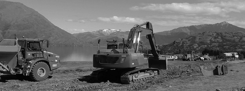 GS-Web-Slider-Excavator-new-1024x384