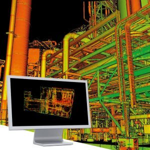 Point Cloud Software