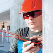 Leica-GLB30-Super-Light-Laser-Visibility-Glasses