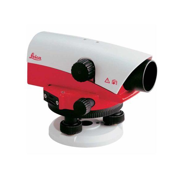 Leica NA720 Optical Level