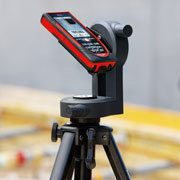 Leica_FTA360_adapter