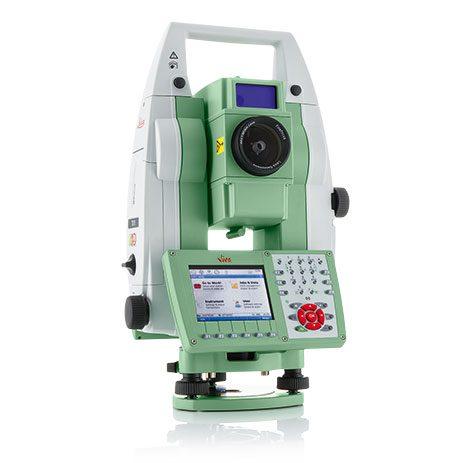 leica viva ts11 manual total stations building information rh globalsurvey co nz Leica Survey Equipment Leica 1200 Robotic Total Station