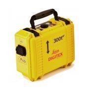 digitex 300t xf