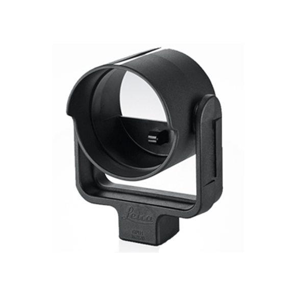 Leica GPH1 Holder