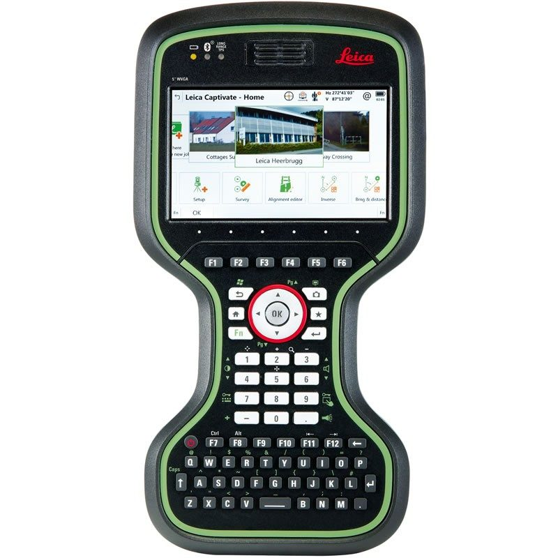 leica cs20 and cs35 rtk or static gps  gnss systems  gps gps leica viva gs15 manual Leica Viva Software