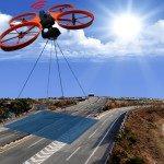 UAV & Drones