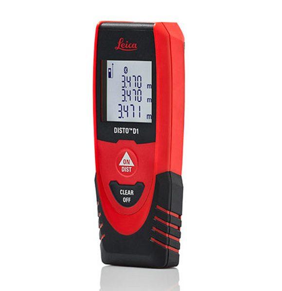 Laser distance measure nz bostitch crown stapler