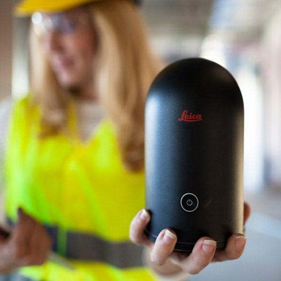 new leica blk360 laser scanner global survey. Black Bedroom Furniture Sets. Home Design Ideas