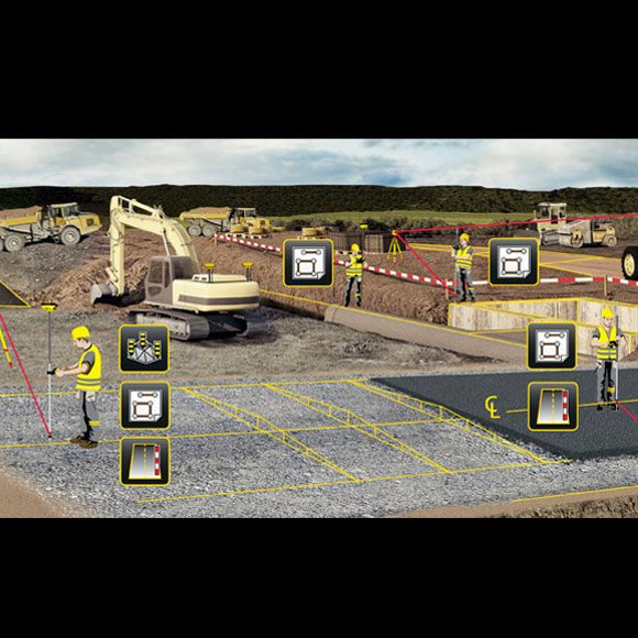 leica-icon-site-construction-software