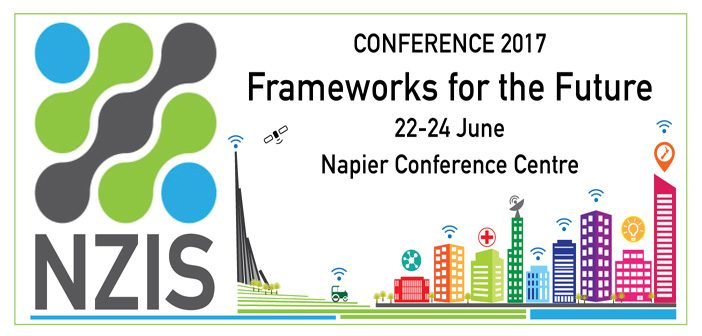 NZIS Conference