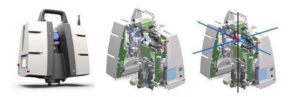 HDS-Calibration-Range