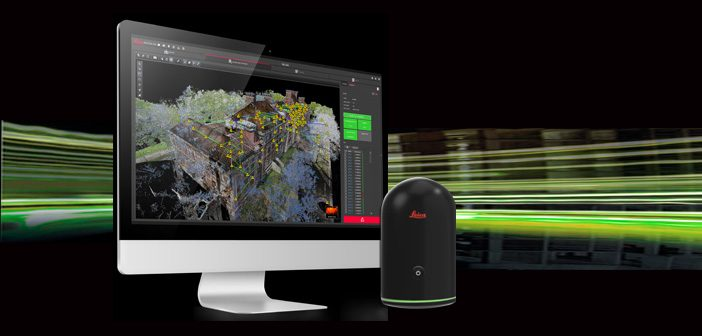 Leica-Cylone-REGISTER-360-Released