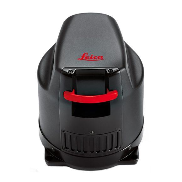 leica-rcd30-airborne-camera