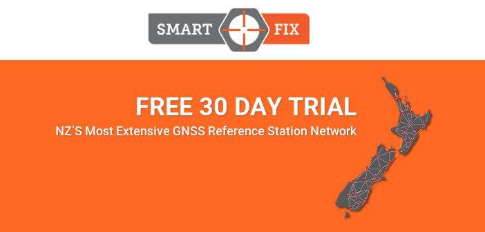 SmartFix Free 30 Day Trial