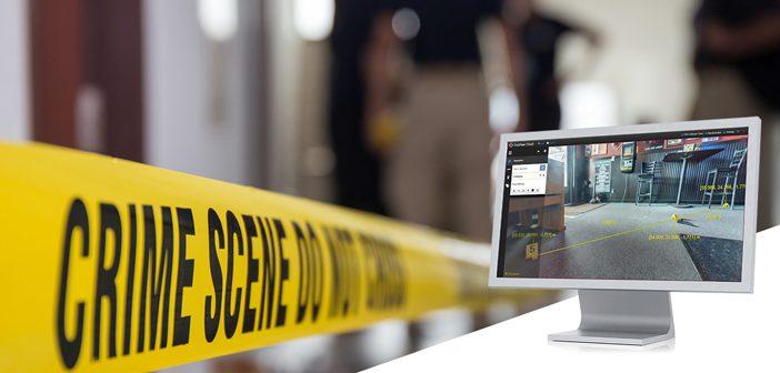 CSI Effect Webinar