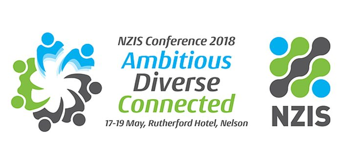 NZIS Conference 2018