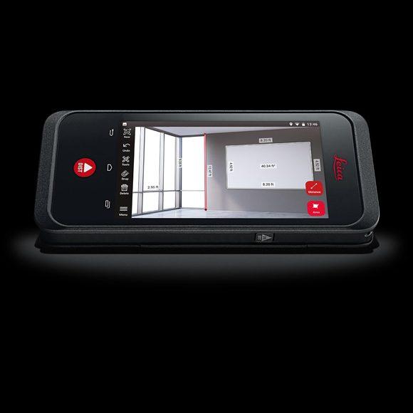 Leica Laser Scanner Global Survey Nz