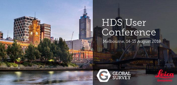 HDS-User-Conference