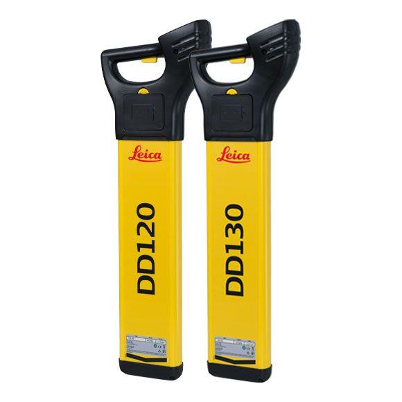 DD100 Series