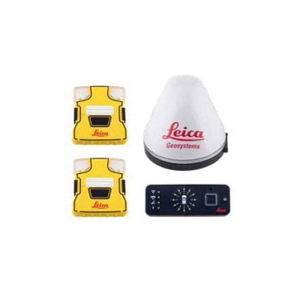 Leica PA10 Personal Aid