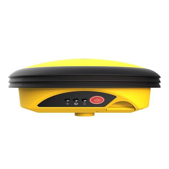 Leica iCON GPS 30