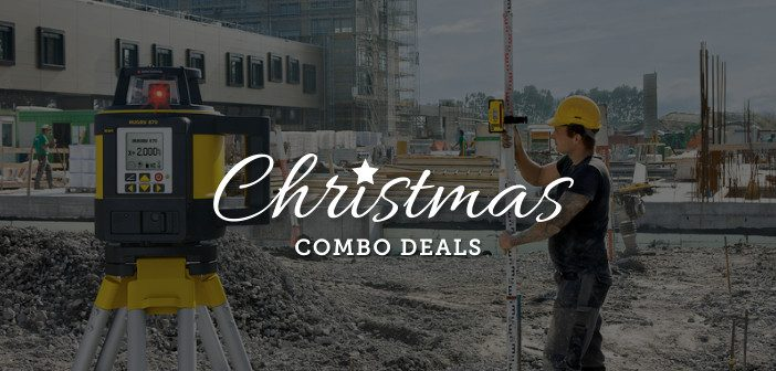 Christmas Combo Deals