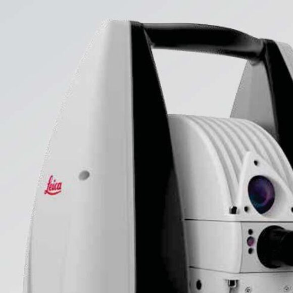 Leica Absolute Tracker AT960